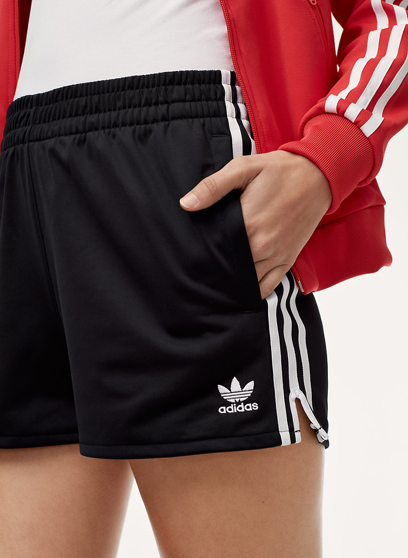 adidas 3-STRIPES SHORT   Aritzia