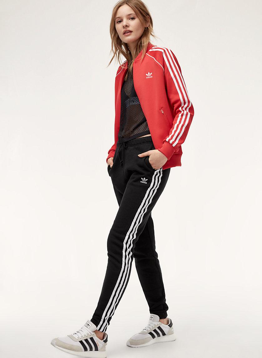 adidas 3-STRIPES TRACK PANT | Aritzia