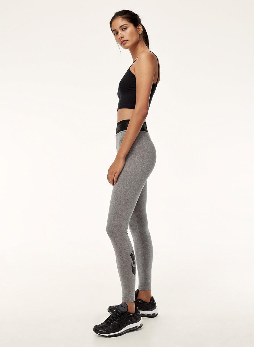 Nike LEGASEE LEGGING | Aritzia