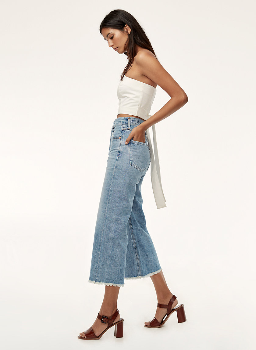 Citizens of Humanity JEANS EMMA STAX | Aritzia