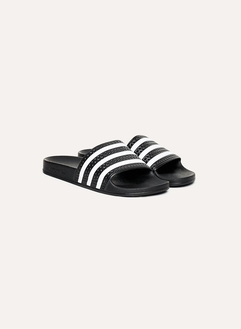 adidas ADILETTE SLIDE | Aritzia