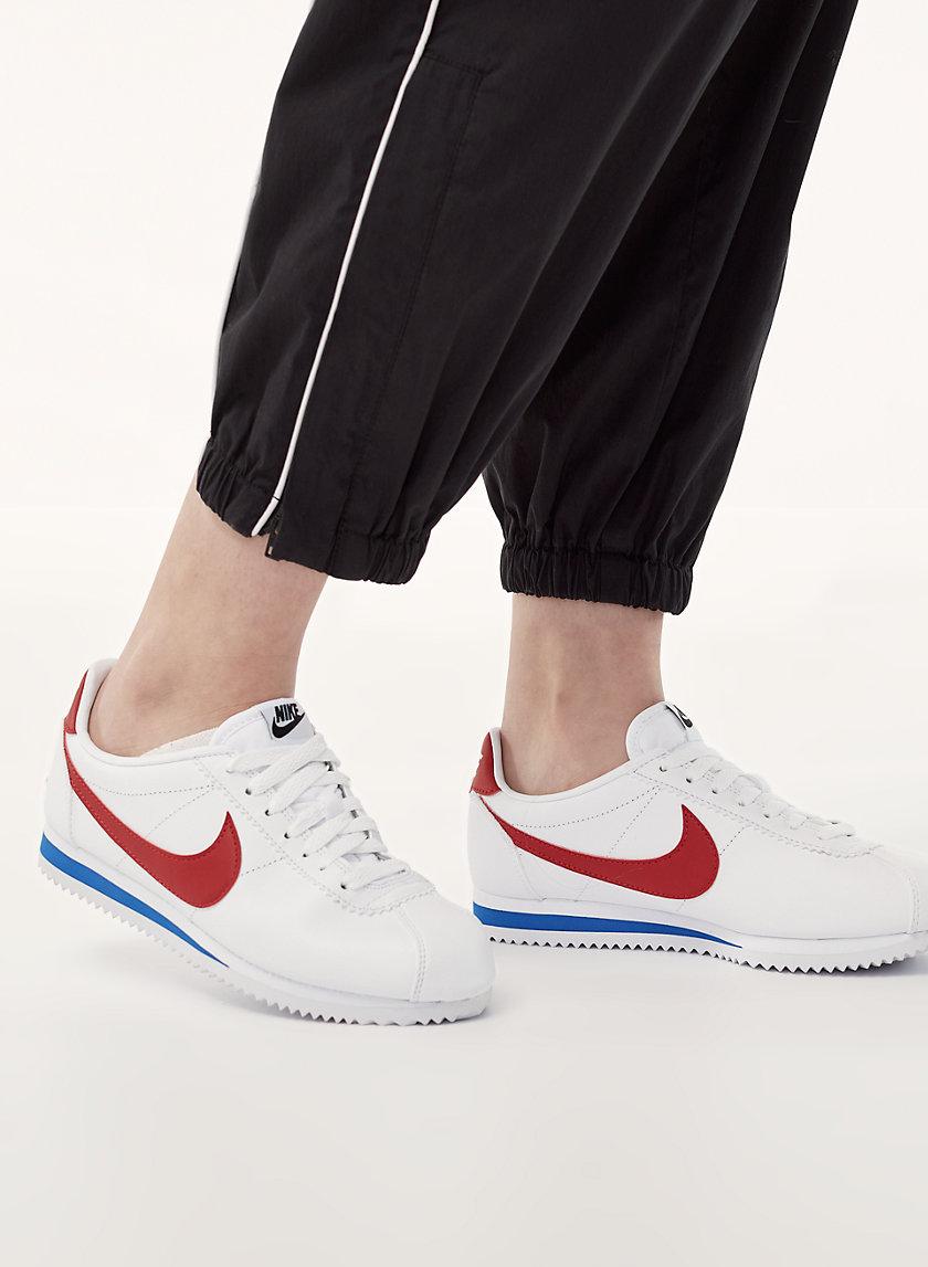 Nike CLASSIC CORTEZ LEATHER | Aritzia
