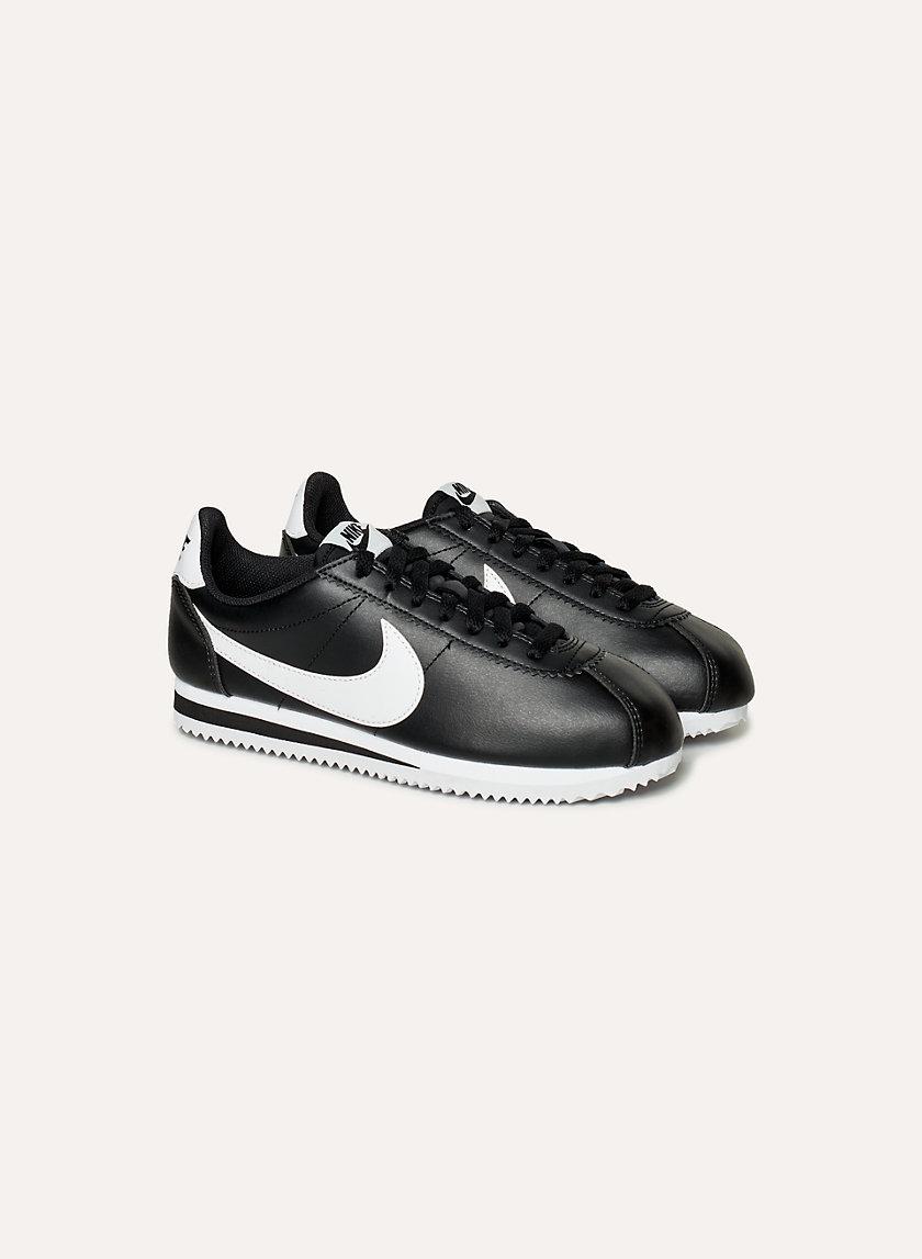 Nike CLASSIC CORTEZ LEATHER   Aritzia