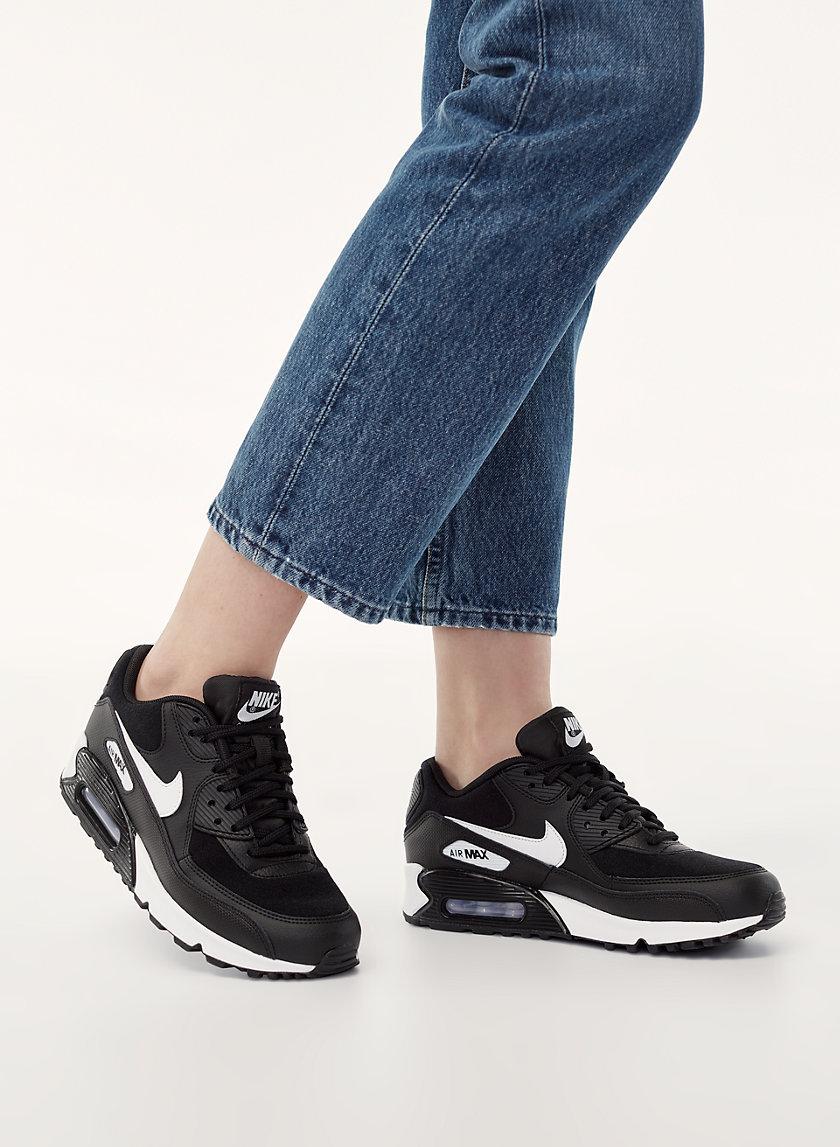 Nike AIR MAX 90 | Aritzia