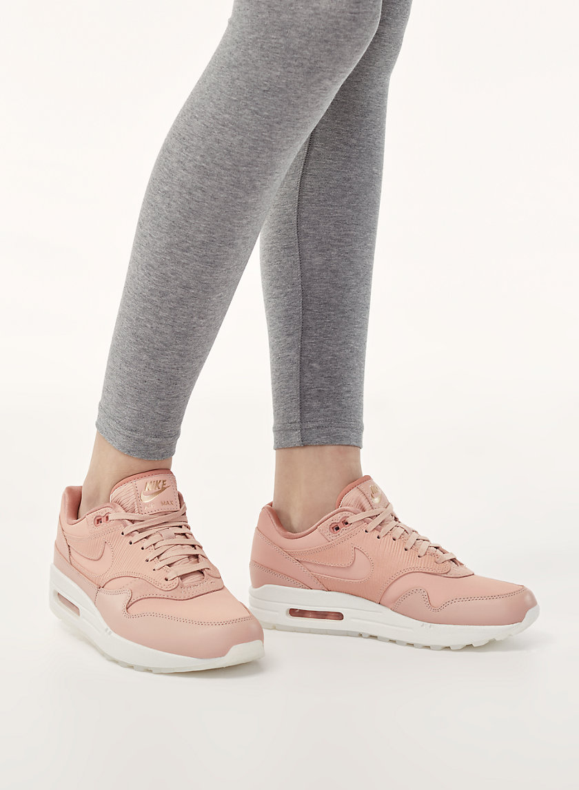 Nike AIR MAX 1 PREMIUM | Aritzia