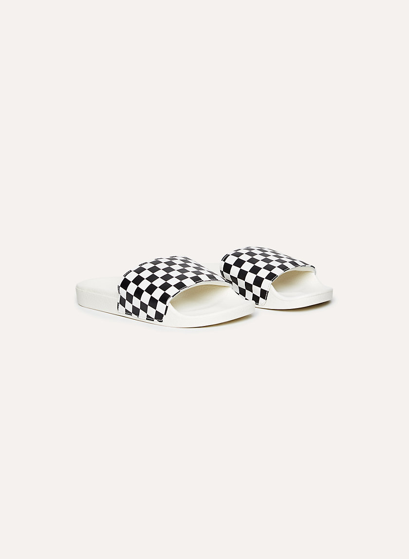 Vans SLIDE ON | Aritzia