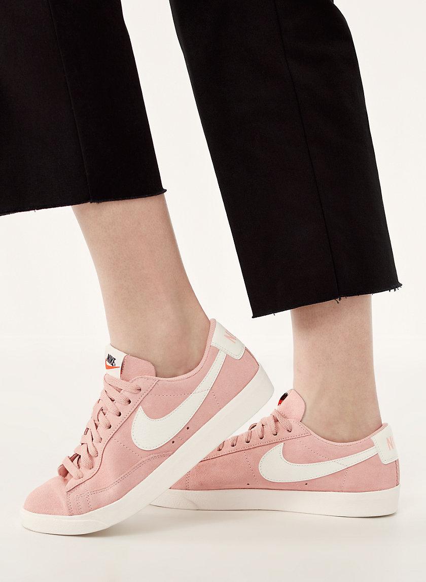 Nike BLAZER LOW | Aritzia