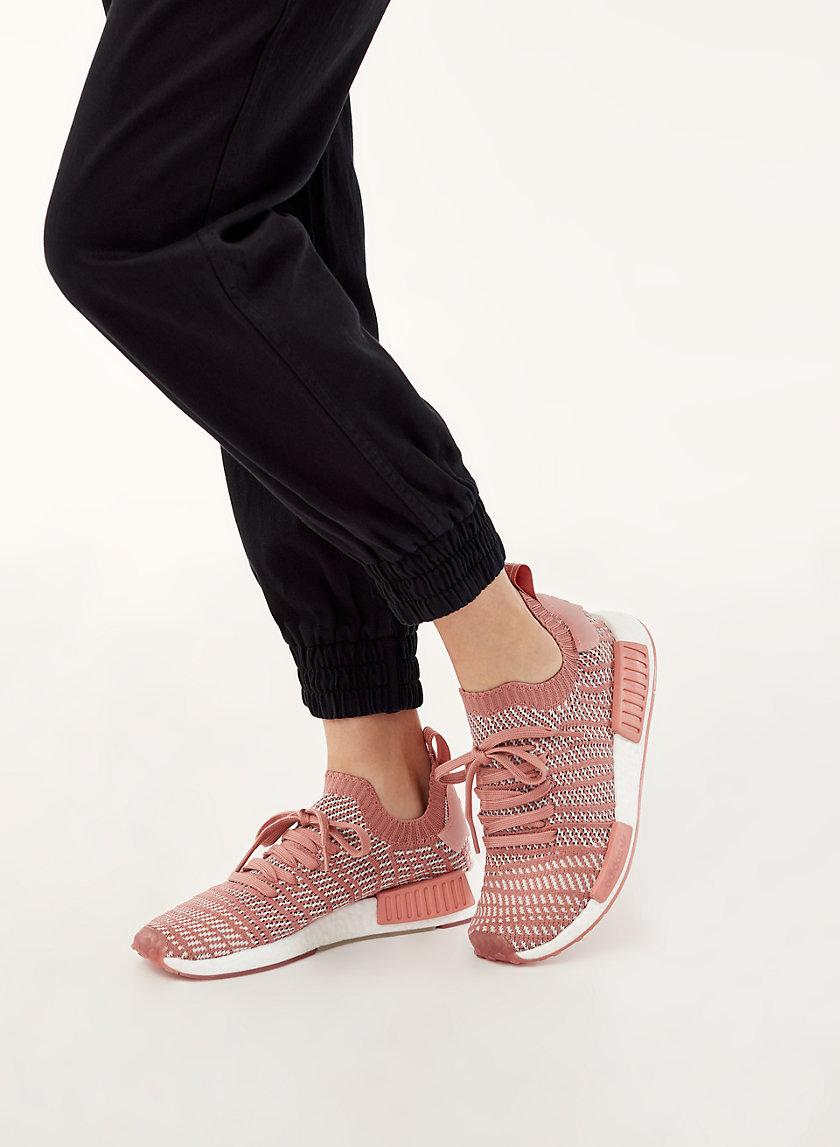 adidas NMD_R1 | Aritzia