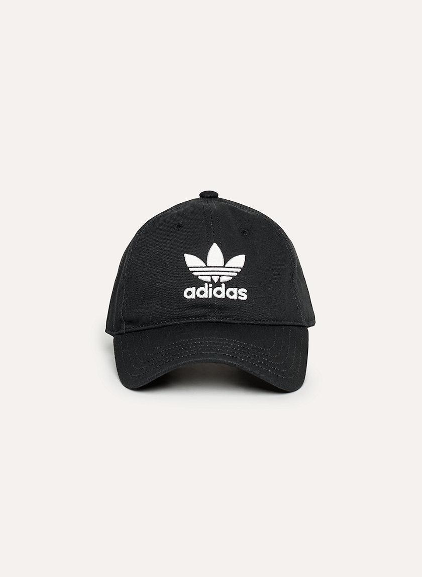 adidas TREFOIL CAP   Aritzia