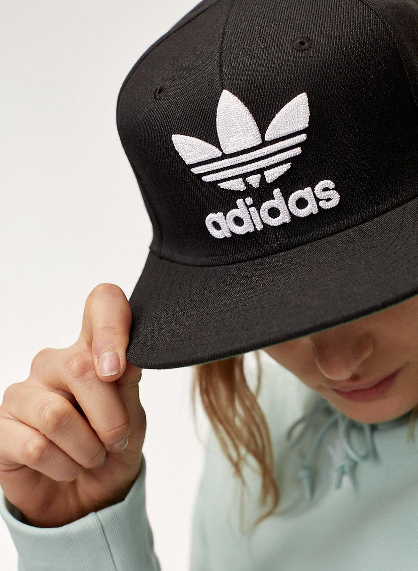 adidas AGRON OG CAP | Aritzia