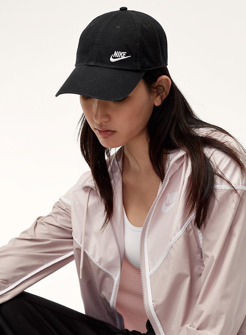 Nike H86 CAP FUTURA | Aritzia