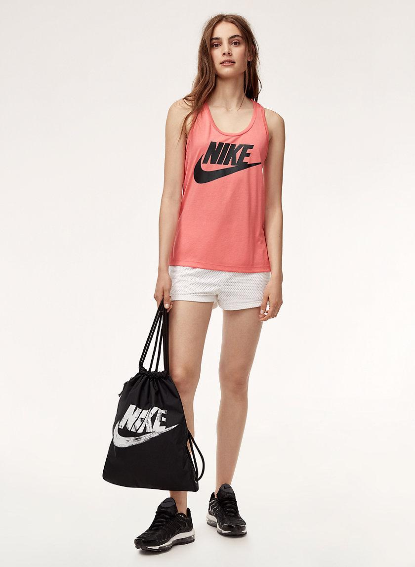 Nike HERITAGE GYM SACK | Aritzia