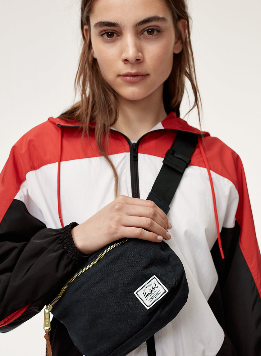Herschel Supply FIFTEEN HIP PACK | Aritzia