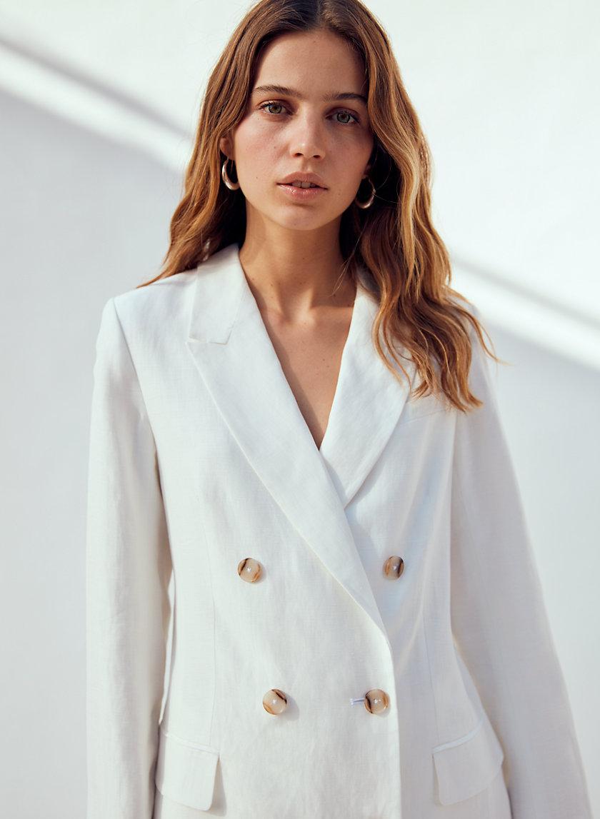 e4e2bfe883aa8 Women's Work Clothing | Shop Blouses, Dresses & Blazers | Aritzia CA