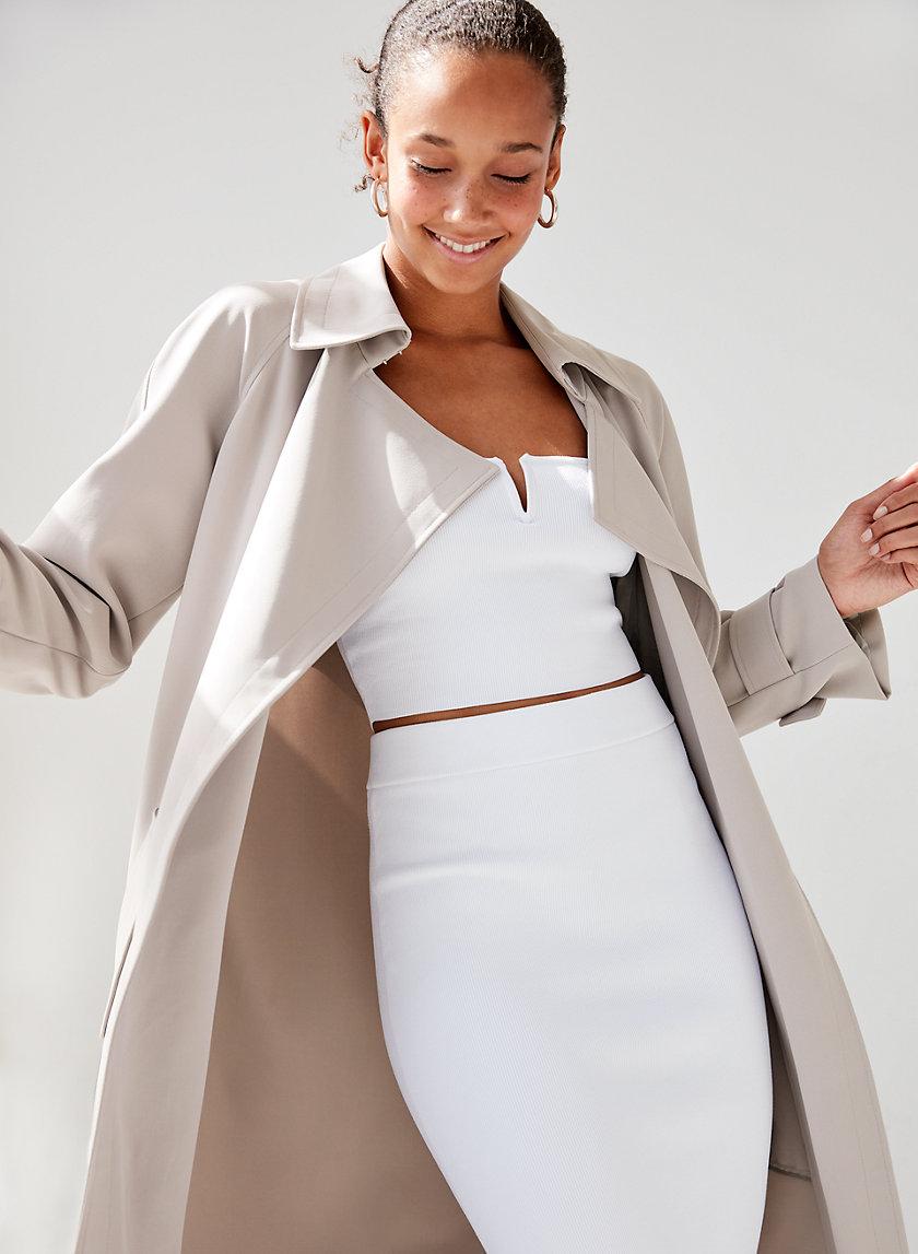1b7733552 Jackets & Coats for Women | Shop All Outerwear | Aritzia CA