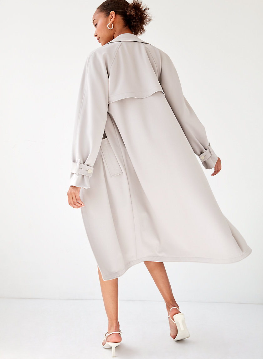 acfe29111 Jackets & Coats for Women   Shop All Outerwear   Aritzia CA