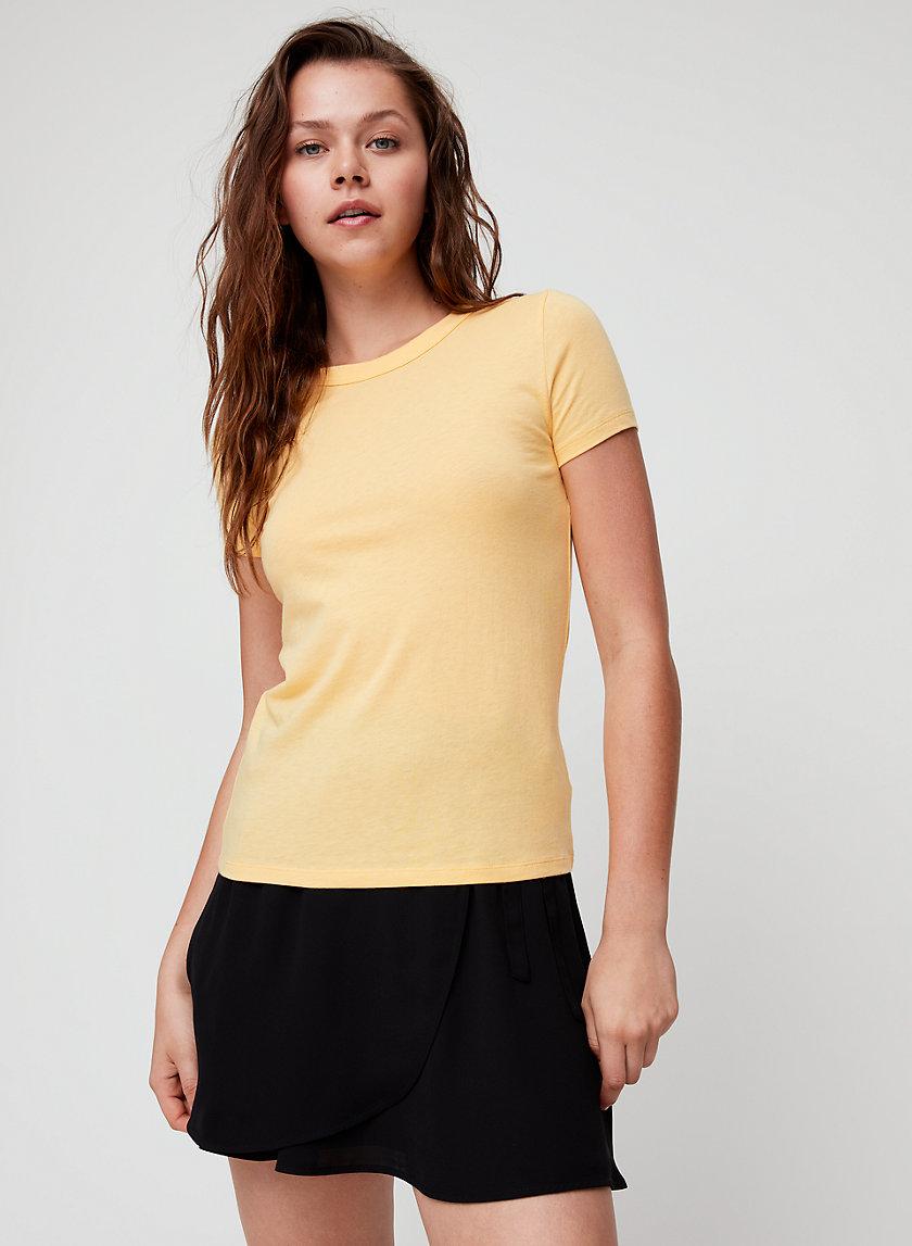 CANDY T-SHIRT - Crewneck t-shirt