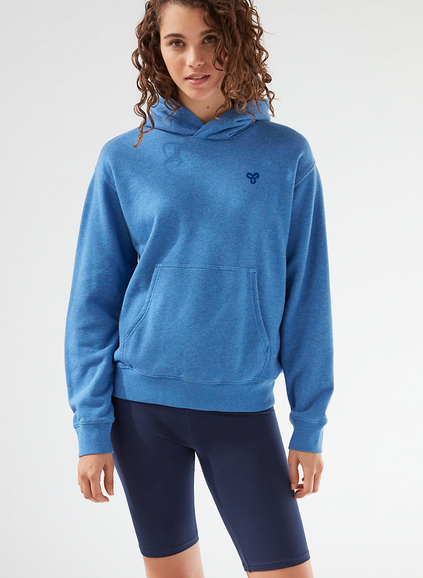 Tna THE PERFECT HOODIE LIGHT | Aritzia