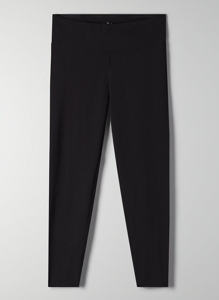 Tna EQUATOR LEGGING CROP | Aritzia