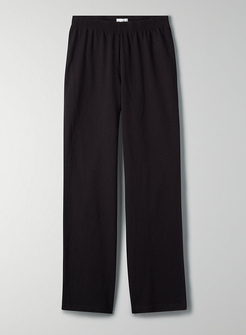 Laxi Pant by Tna