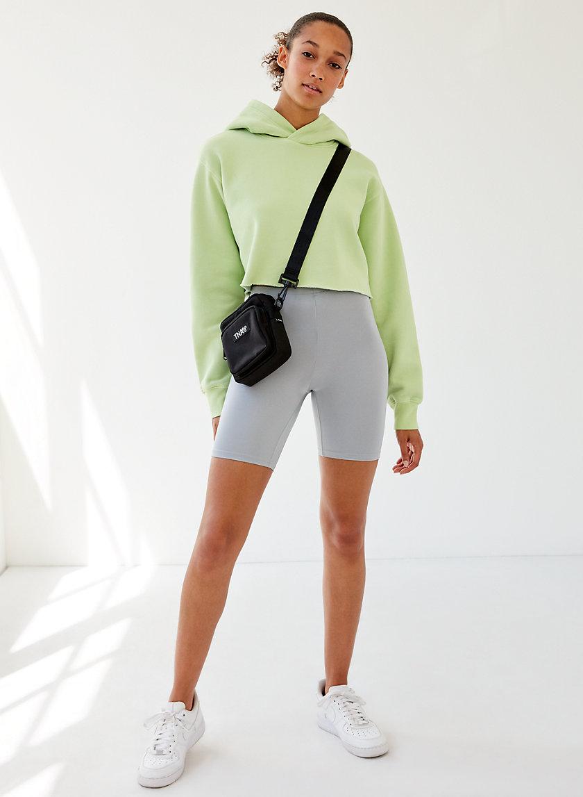 MARA SHORT - Bike shorts
