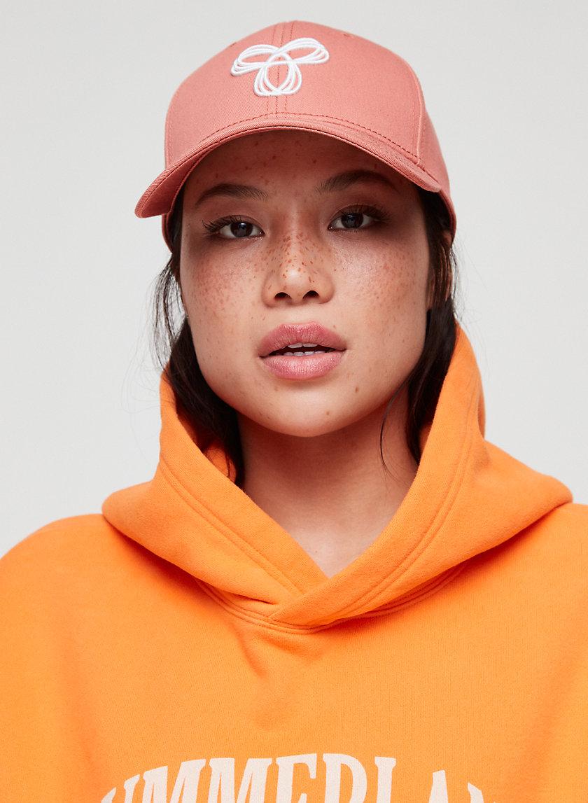 Tna BALL CAP STRAPBACK | Aritzia