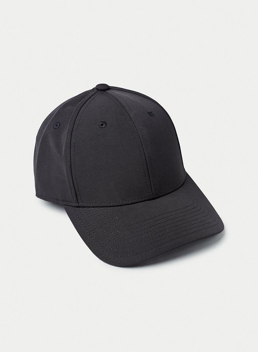 BASEBALL VELCRO CAP - Ball cap
