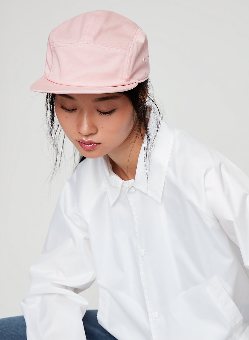 Tna FITTED 5 PANEL | Aritzia