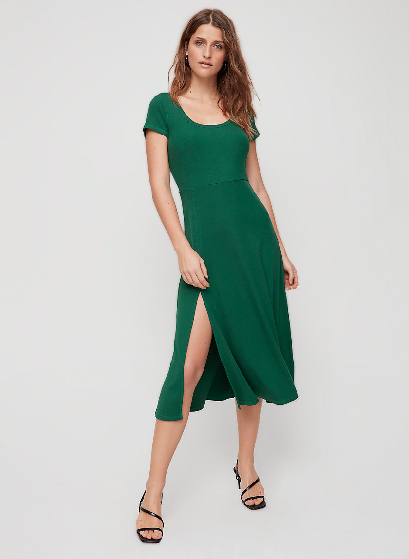 Wilfred ORALIE DRESS | Aritzia