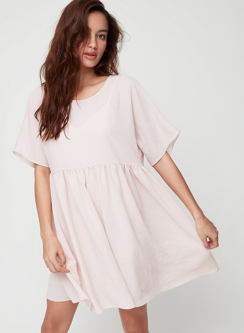 Wilfred KENZIE DRESS | Aritzia