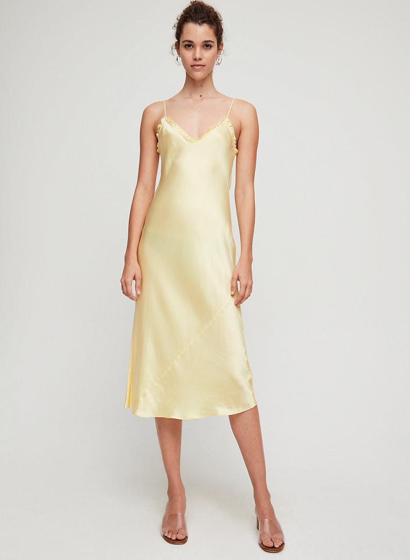 d87e430e4f94c6 Wera Dress by Wilfred