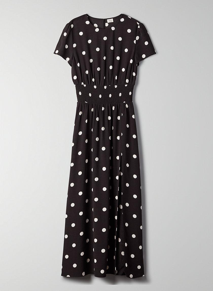 Wilfred MAXIME DRESS | Aritzia
