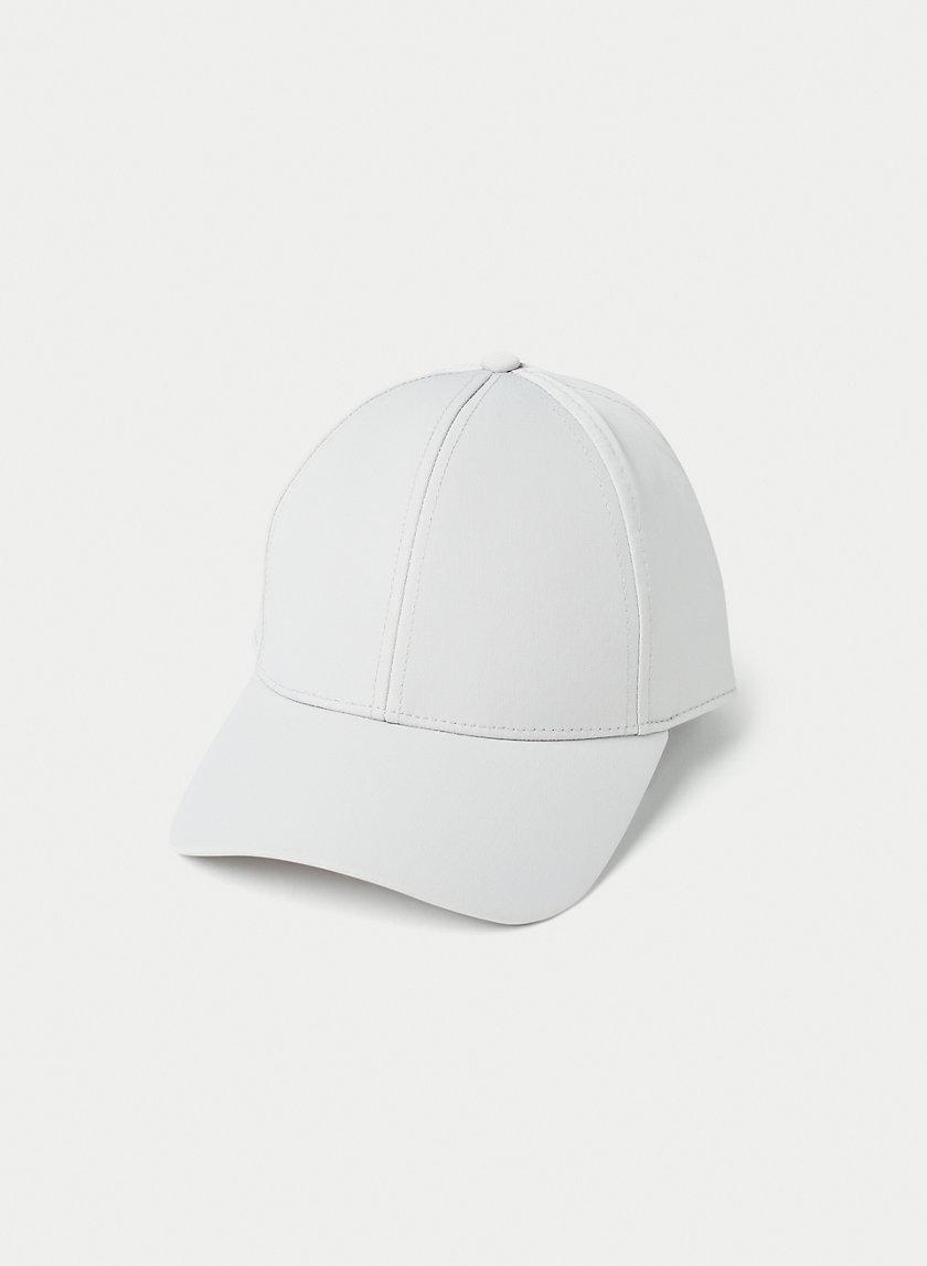 CHICAGO CAP - Baseball cap