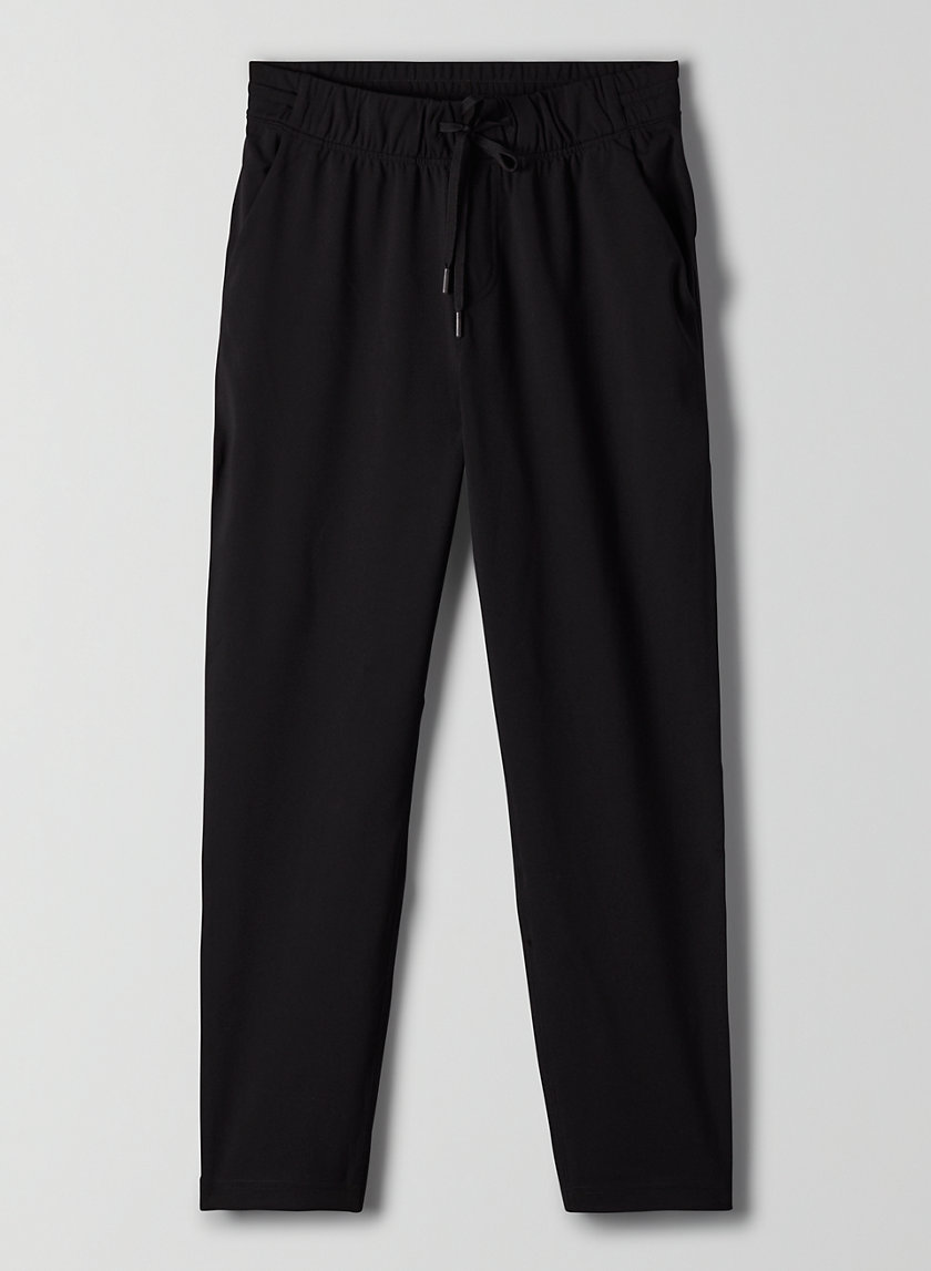 HELENA PANT - Workout joggers with pockets
