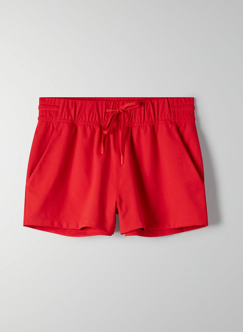 HELENA SHORT - Workout shorts
