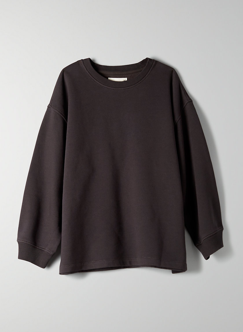 Wilfred Free NAN SWEATER | Aritzia