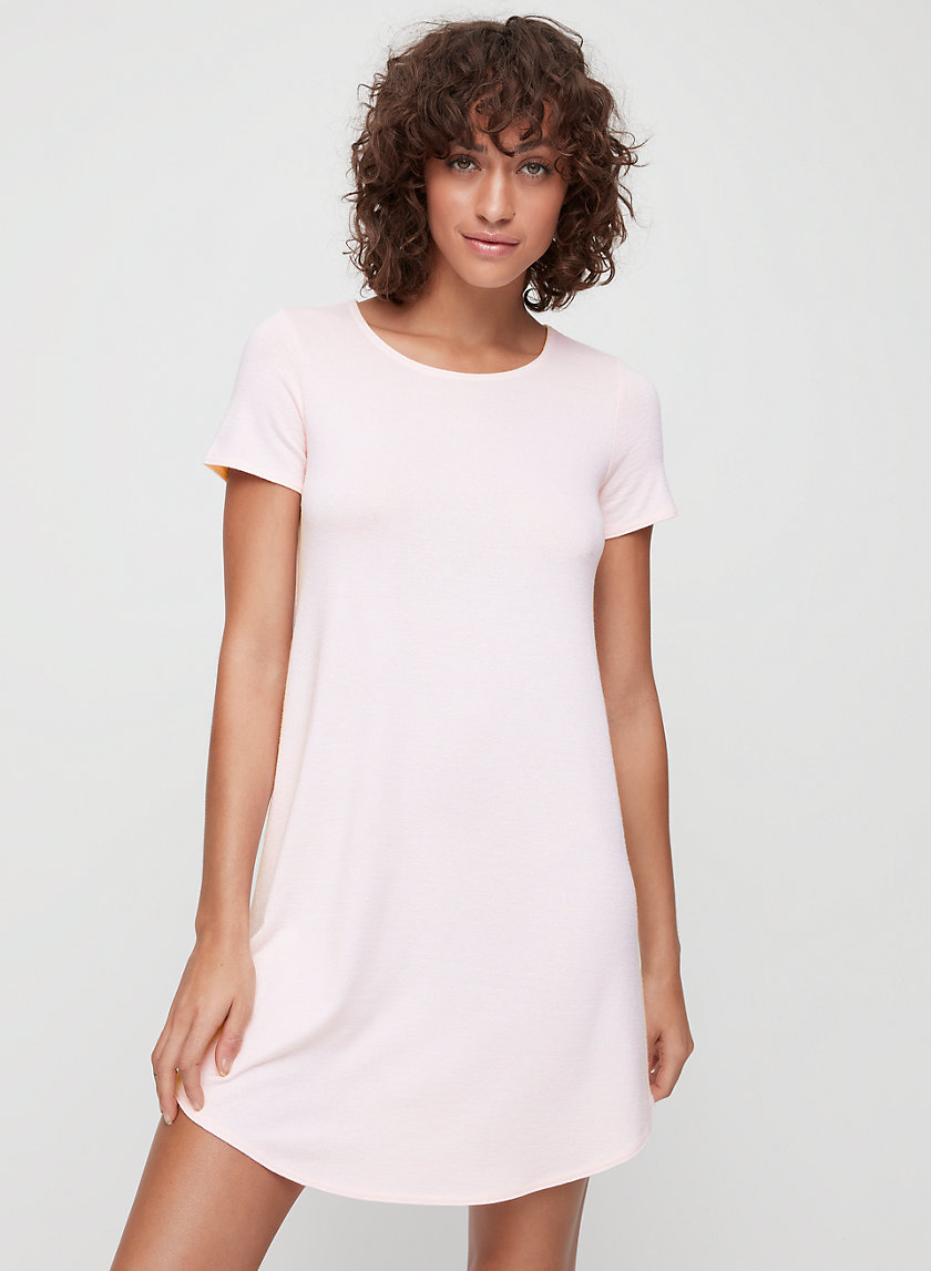 Wilfred Free ESTHER DRESS | Aritzia