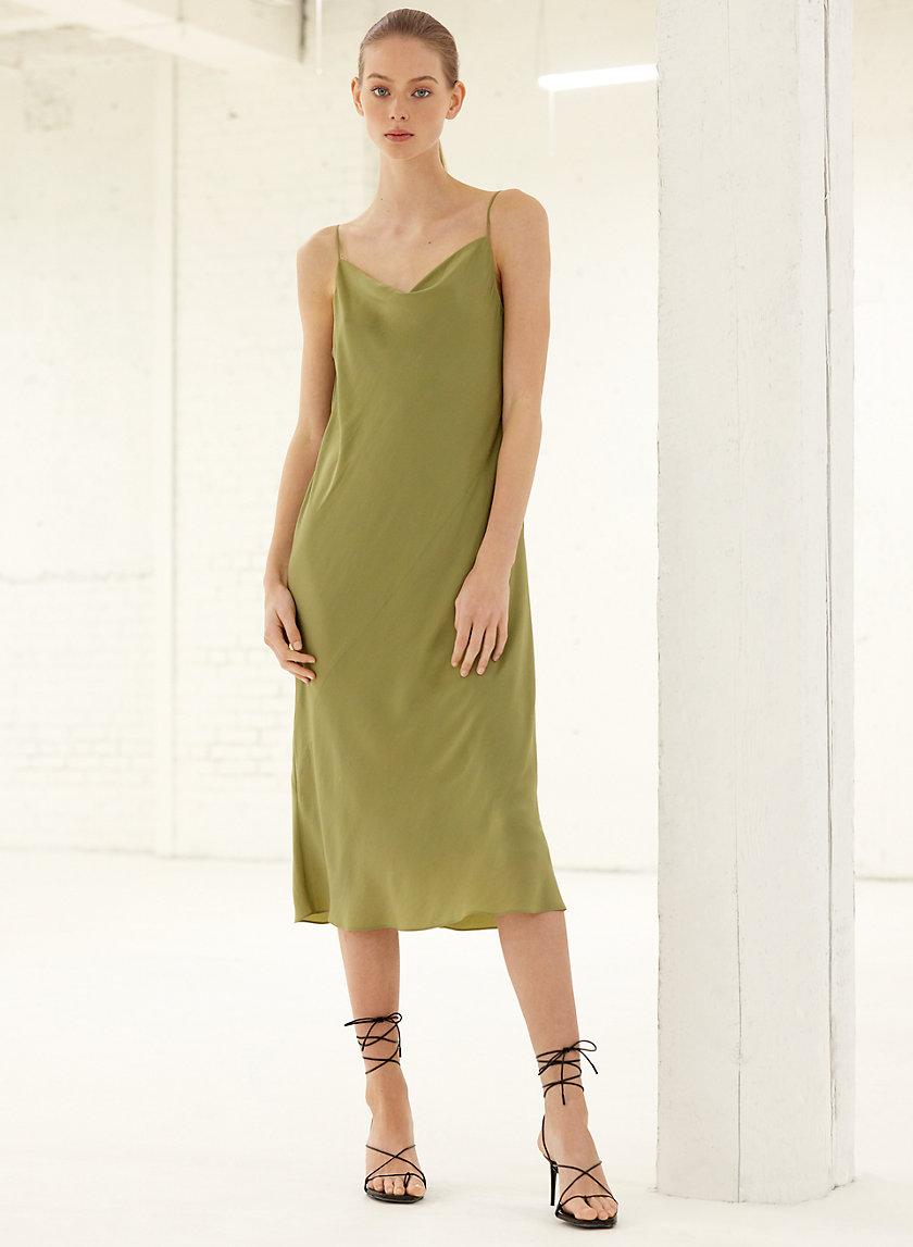 Babaton ADIRA DRESS | Aritzia