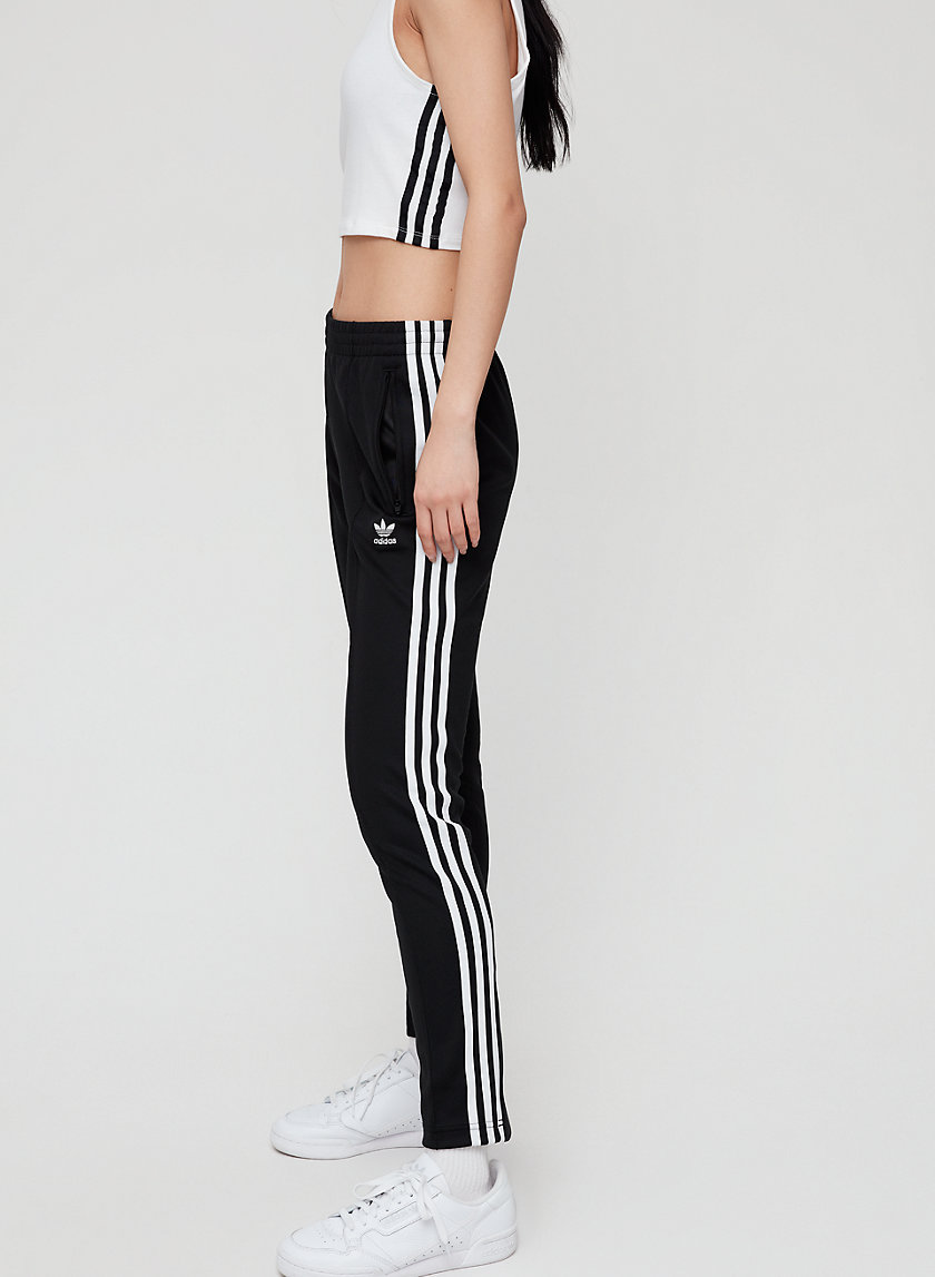 SUPERSTAR PANT - Classic track pant