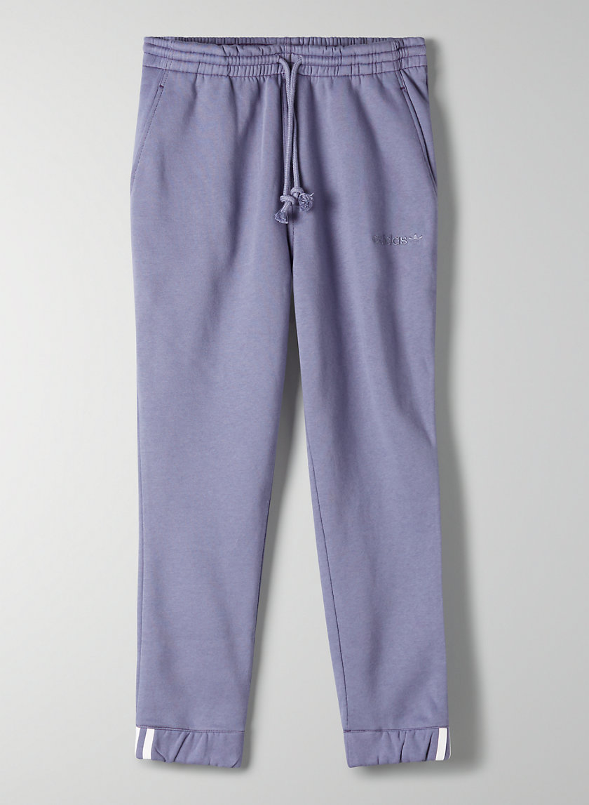 COEEZE PANT - Organic-cotton, sweatpant joggers