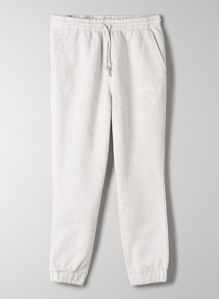 COEEZE PANT - Organic-cotton, sweatpant joggers