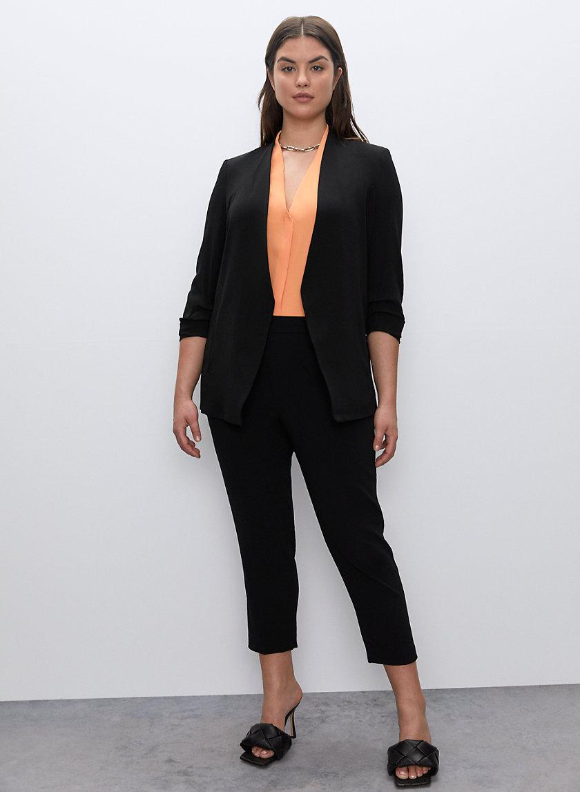 POWER BLAZER - Casual blazer