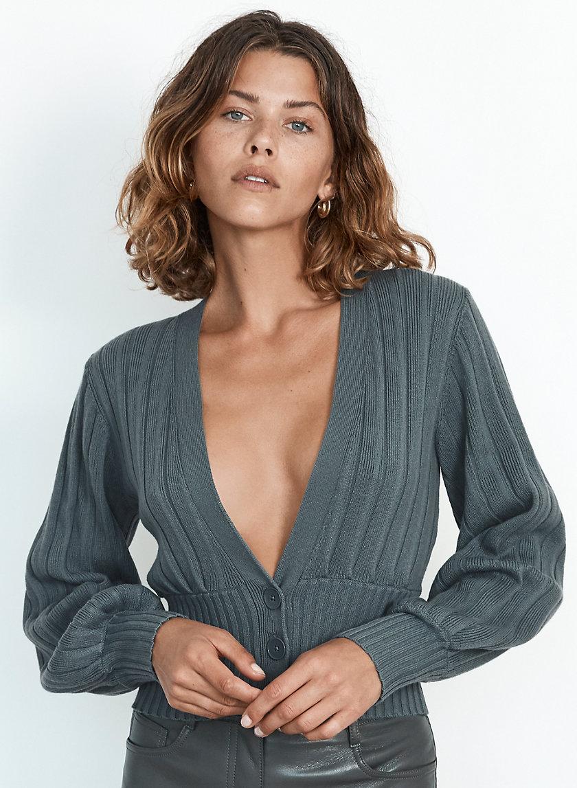 Test Sweaters PLP