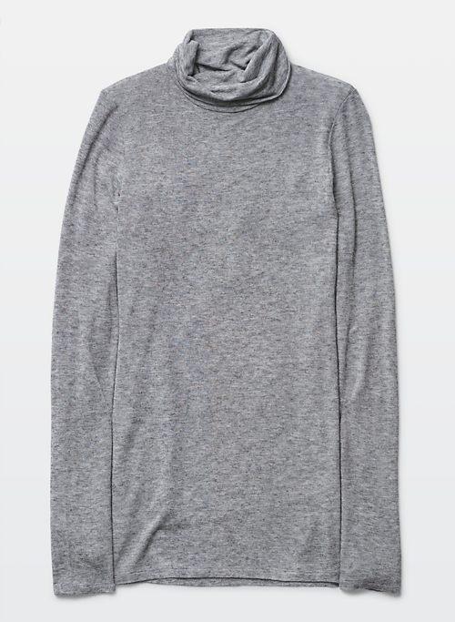 Babaton Phelan Sweater Aritzia