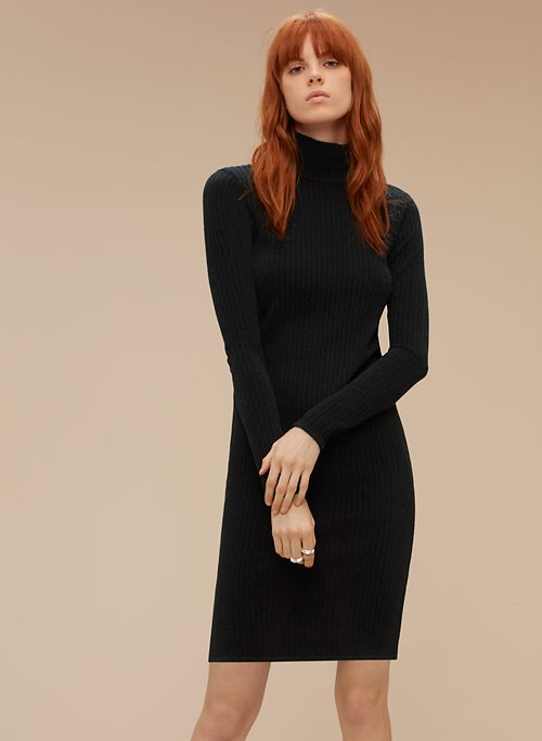 MARIEL DRESS | Aritzia