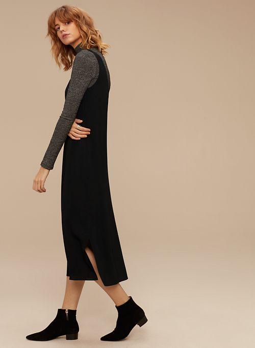 KEARVINA DRESS | Aritzia
