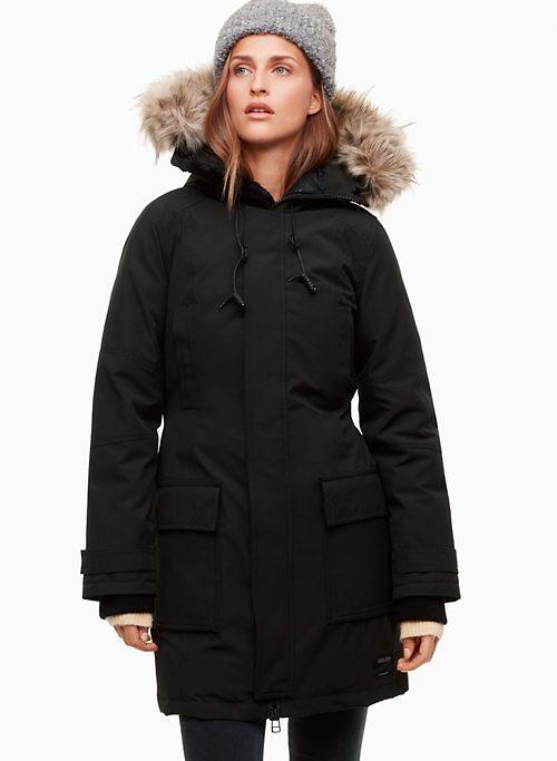 Tna jacket sale toronto