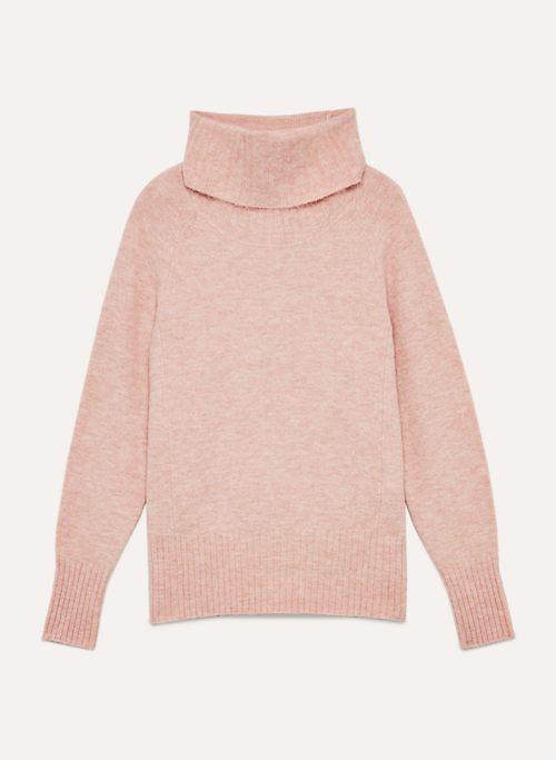 Womens Sweaters On Sale Aritzia Us