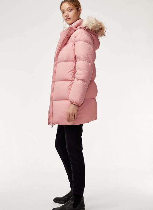 7db3ee25637 Puffer Jackets for Women   Aritzia US