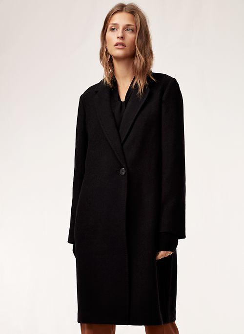 Shop Women s Jackets   Coats on Sale  791ad1648